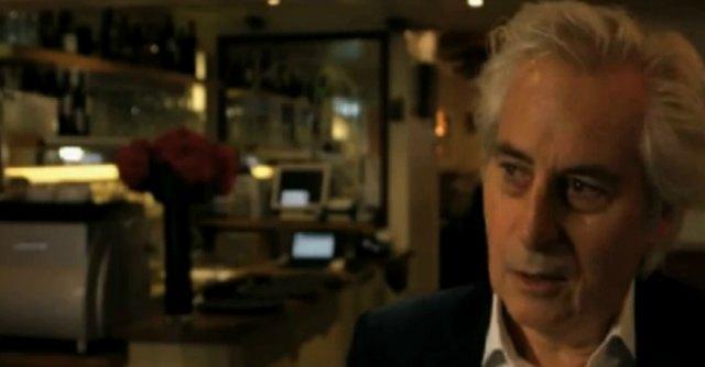 """Regno Unito, spot Labour: """"Bollette care"""". Ma tra gli intervistati c'è un miliardario"""