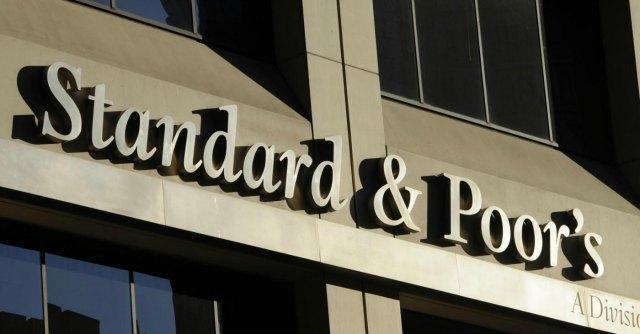 Agenzie rating, pm Trani conferma richiesta rinvio a giudizio per 6 manager S&P