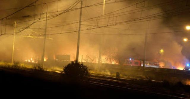 Strage di Viareggio, il treno di fuoco che sfigurò la Versilia: anche Moretti a giudizio