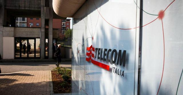 Telecom batte cassa sul mercato ed emette bond convertendo per 1,3 miliardi