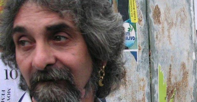 """Bologna: addio a Tonino Palaia, fondatore del giornale di strada """"Piazza Grande"""""""