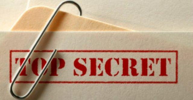MafiaLeaks, nasce il sito per segnalare l'attività dei clan. In forma anonima