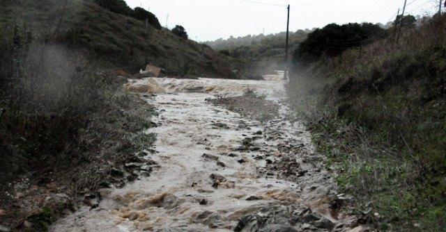 """Maltempo Sardegna, 16 morti e 2700 sfollati. Letta: """"Lo Stato c'è e fa il massimo"""""""