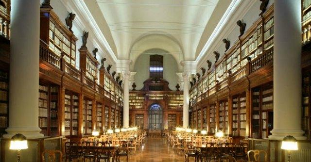 Universit Bologna Dismette Palazzi Storici Per Il Nuovo