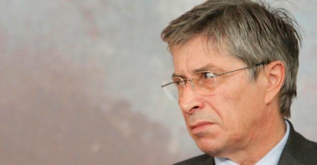 Regioni, Errani tenta la sanatoria sui rimborsi elettorali. Salvando le spese pazze