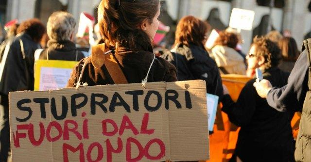 Università Bologna, nasce il primo corso obbligatorio sulla violenza contro le donne