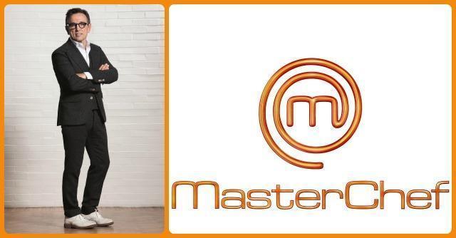 Masterchef per un giorno, l'evento gratuito a Milano