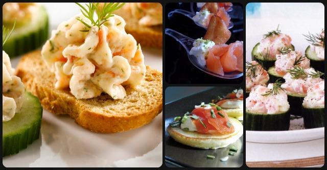 20131219 ricette-di-natale-antipasti-finger-food-salmone-affumicato