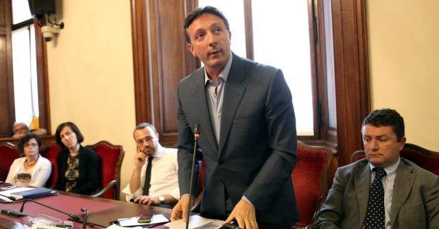Andrea Paparo