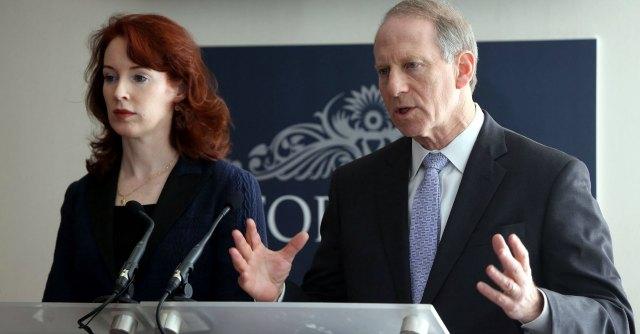 Irlanda del Nord, fallisce la trattativa: nessun patto per processi e nuovi scontri