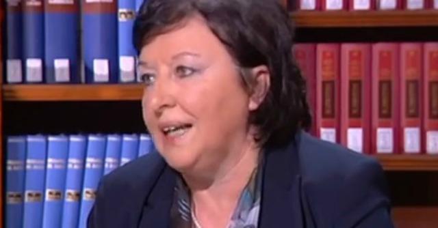 Leana Pignedoli