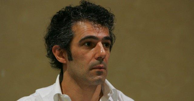 """""""Sardegna chiama Bologna"""", Fresu sul palco con Benni, Costa e Cucciari"""