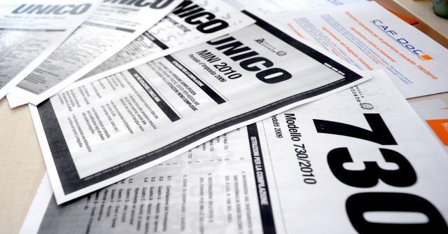 Modello 730 2014, tutte le novità della dichiarazione dei redditi