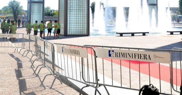 Crisi Rimini: fallito l'aeroporto, ora conti in rosso per Fiera e Palacongressi