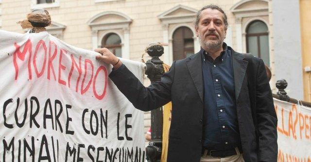 Stamina, inchiesta a San Marino. Quando lo Stato puntava su Vannoni: 'Opportunità'