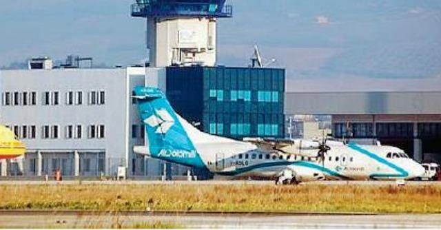 Aeroporti & Sprechi – Falconara, tra buchi e indagini, la trasparenza è un optional
