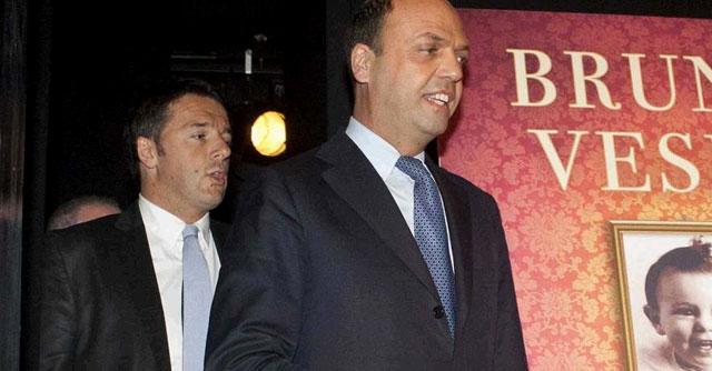 """Legge elettorale, """"in Aula entro il 31 gennaio"""". Pd cerca dialogo con Forza Italia"""