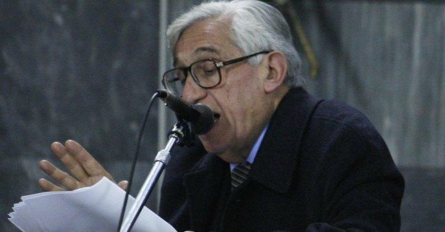 Scalata Unipol Bnl, Fazio e gli altri imputati assolti. Revocate le sanzioni