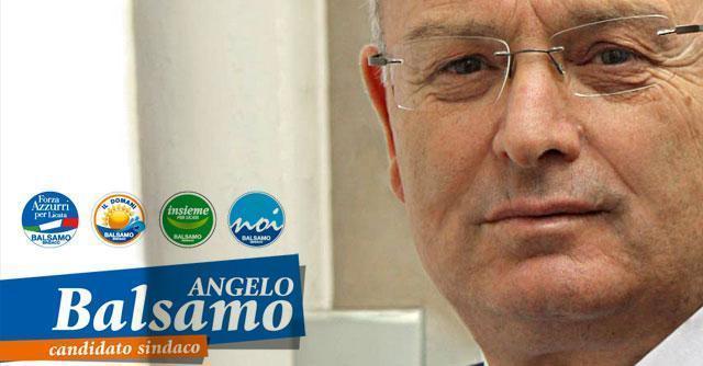 Licata, il sindaco vuole rivendere le case abusive espropriate. Agli ex proprietari