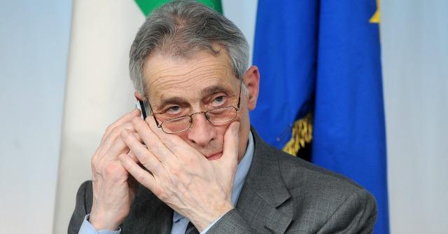 Crac Parmalat, Enrico Bondi commissario per tutte le stagioni. E le parcelle