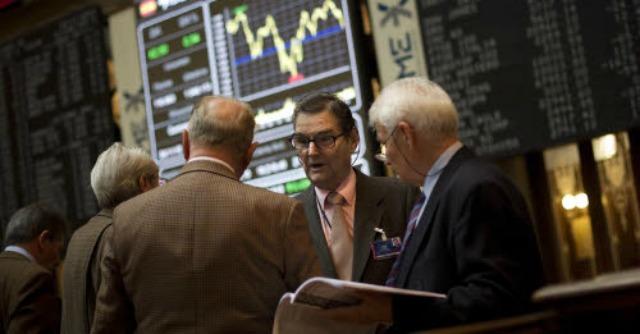 Risparmi, dal flop Saipem ai Btp triennali: lo Stato tra i peggiori investimenti 2013