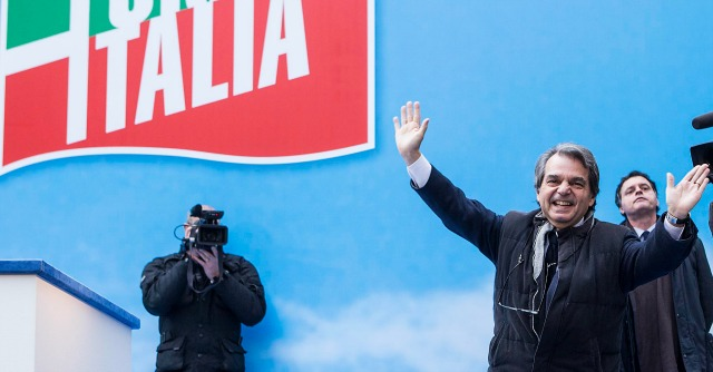 Forza Italia, Berlusconi vuole facce nuove. Solo Brunetta resiste alla rivoluzione
