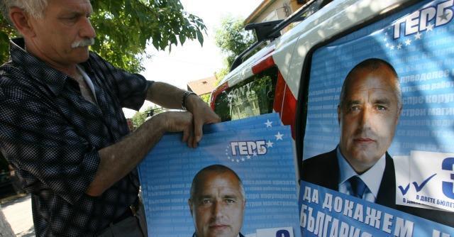 """Europee, Berlusconi """"corteggiato"""" dalla Bulgaria. Lui: """"Non mi candido all'estero"""""""