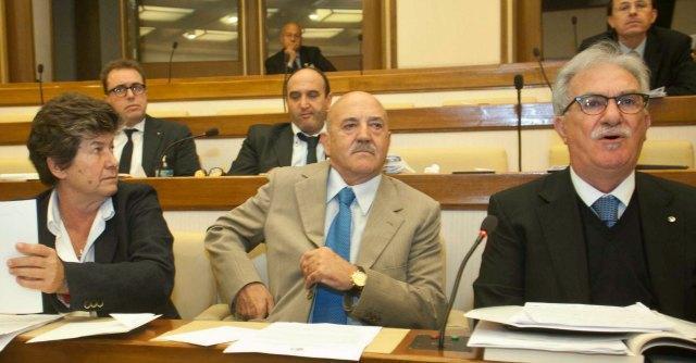 """Legge di stabilità, sindacati a Montecitorio: """"Risposte da governo o si torna in piazza"""""""