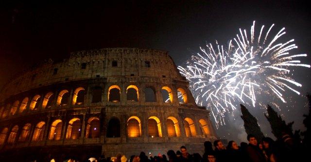 Capodanno, musica mostre teatro ed eventi originali: da Milano a Salerno