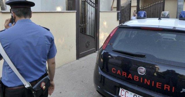 'Ndrangheta, in Lombardia arrestati otto esponenti vicini al clan Mancuso