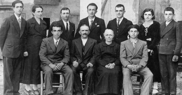 Fratelli Cervi, il ricordo settant'anni dopo l'eccidio. Ecco tutti gli appuntamenti