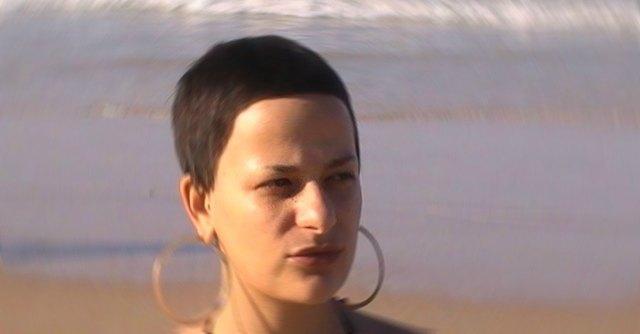 Dal Veneto a Dakar, storia di Chiara sociologa e conduttrice tv in Senegal