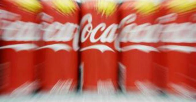 Coca cola chiude a Gaglianico. Dipendenti sperano nella reindustrializzazione