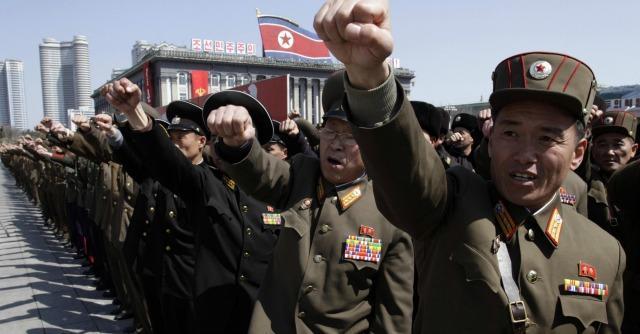 Corea del Nord, purga staliniana di Kim Jong Un: zio ucciso per rafforzare il regime