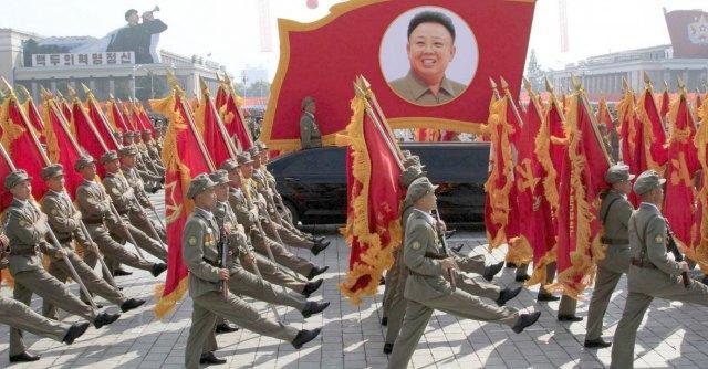 Corea del Nord, Cina e Giappone: di chi dobbiamo aver più paura?