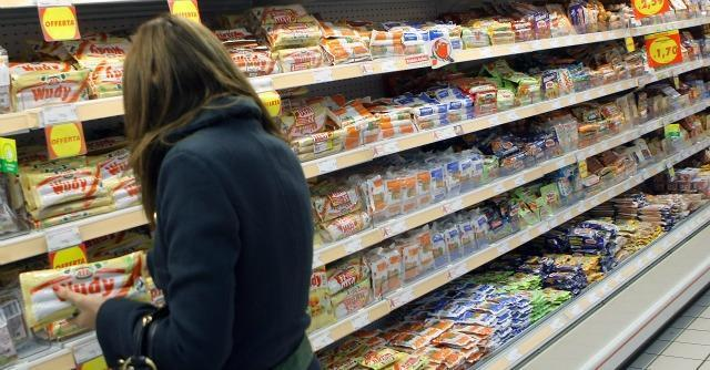 """Confcommercio: """"Servono 11 anni per tornare ai livelli pre-crisi"""""""
