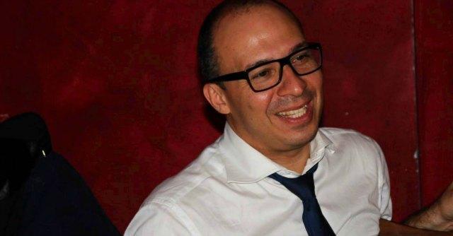 Chi è Davide Faraone, il renziano accusato da M5S di avere rapporti con la mafia