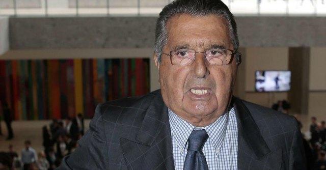 Sorgenia, De Benedetti con 1,7 miliardi di debiti si affida a banche e politica