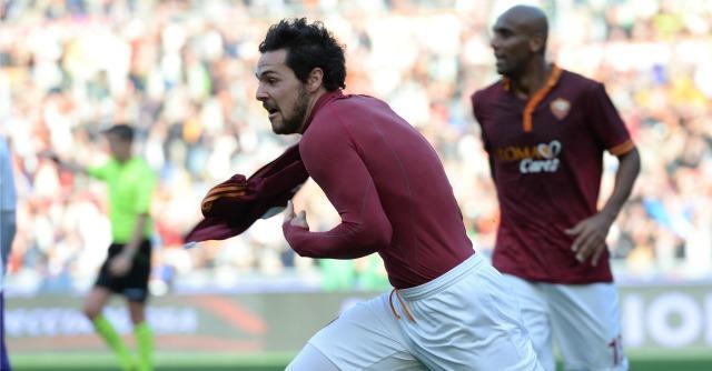 Serie A, risultati e classifica – Solo la Roma segue il passo della Juventus
