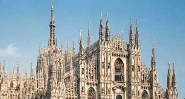 Scrive che a Milano c'è la 'ndrangheta, Forza Italia fa saltare l'evento per il libro