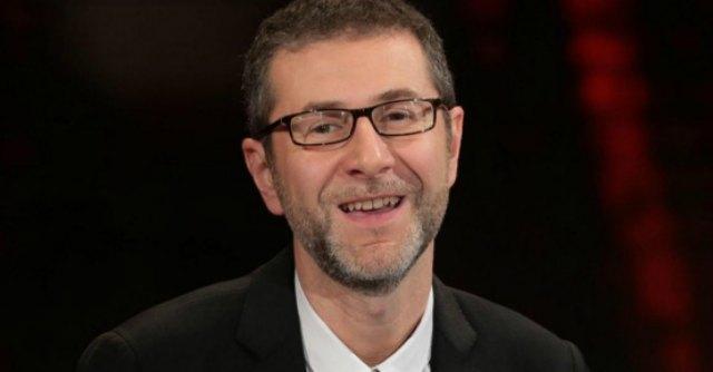 Fabio Fazio