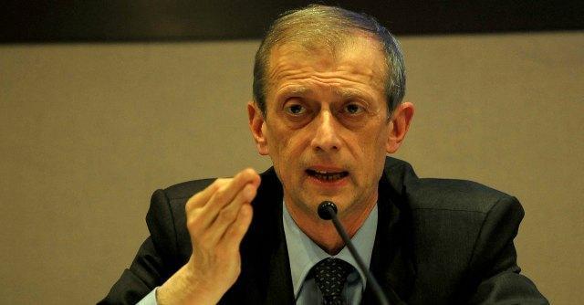 """Torino, l'Antimafia: """"Sensibilizzare cittadini"""". Ma ne sanno più dei politici"""