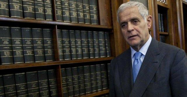 """Corruzione, """"oltre un milione a Compagnia delle Opere su input Formigoni"""""""