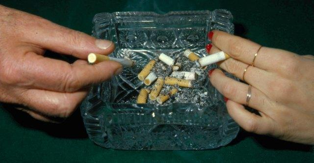"""Salute, """"tassare alcol e sigarette per eliminare differenze tra paesi"""""""