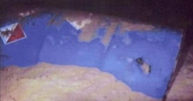 """Gorgona, fusti tossici in mare. Chiesto il processo per tre: """"E' disastro ambientale"""""""