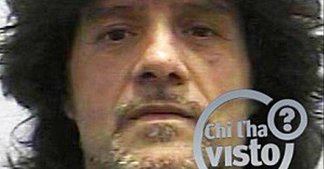 Bartolomeo Gagliano - Serial killer Genova