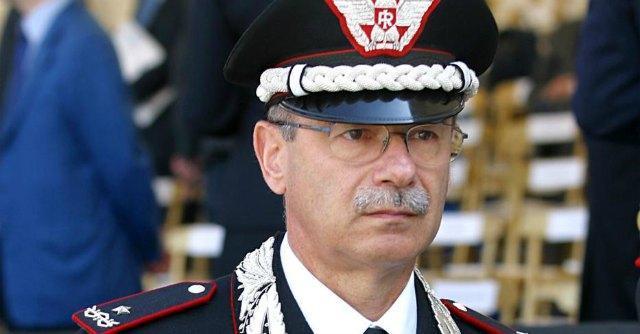 Processo Ros, condanna in appello a 4 anni per il generale Ganzer