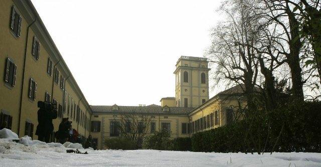 Berlusconi chiude residenza a Macherio. Anche Villa Gernetto è deserta da mesi