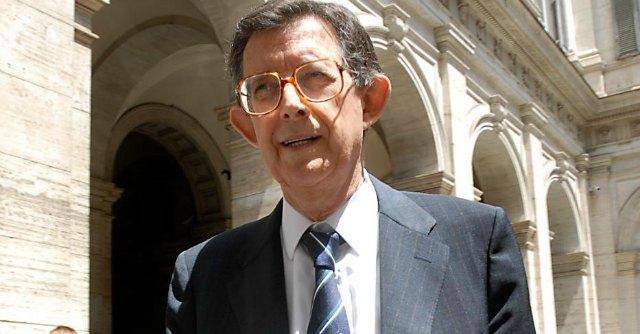 Popolare di Milano, ex ministro Giarda presidente del consiglio di sorveglianza