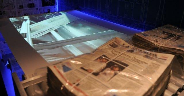 """Comune cerca giornalisti per scrivere """"notizie corrette"""". Fnsi e Aser: """"Offensivo"""""""